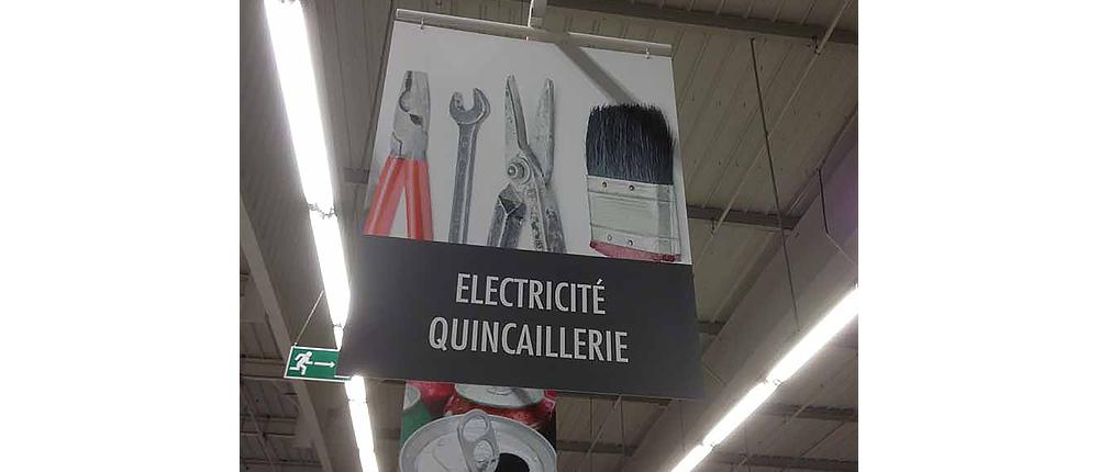 signaletique_interieure