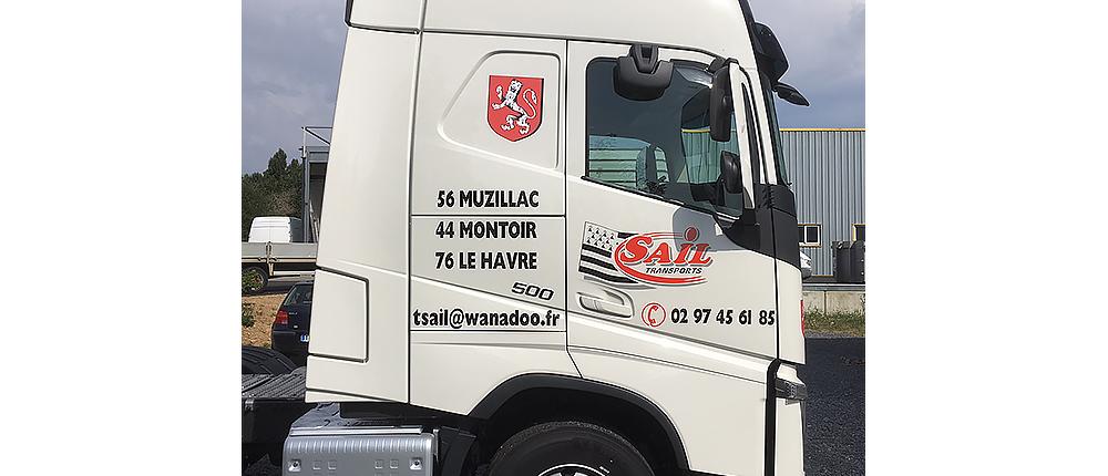 cabine_de_camion